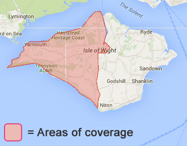 coverage3
